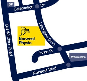 map-norwest