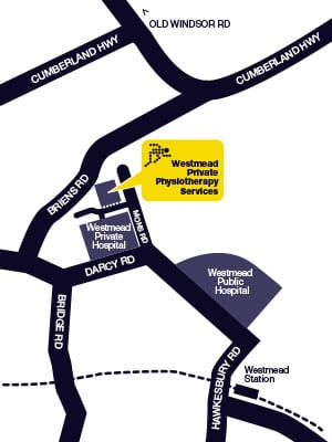 map-westmead