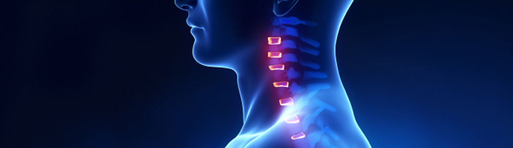 Spinal Pain Management