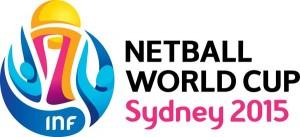 2015_netball_world_cup copy