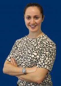 Lisa Pagano