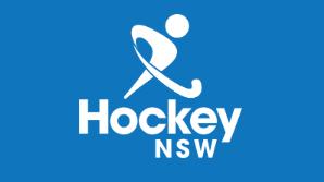 Hockey-NSW-logo