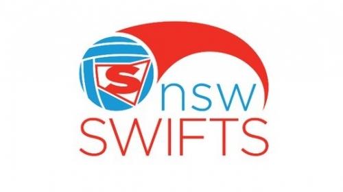NSW Swifts