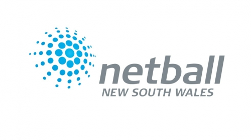 Netball NSW