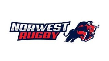 Norwest Bulls Junior Rugby Union Club