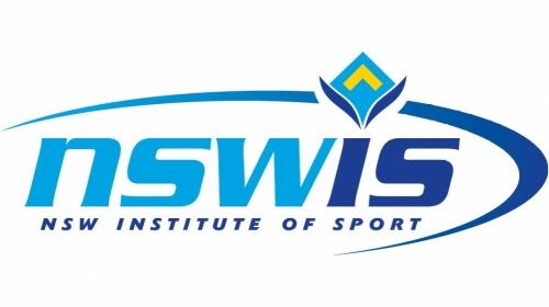 nswis-standard-logo1